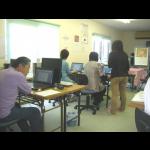 パソコン教室トーセミ